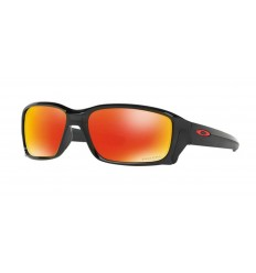 OAKLEY 9331 STRAIGHTLINK PRIZM