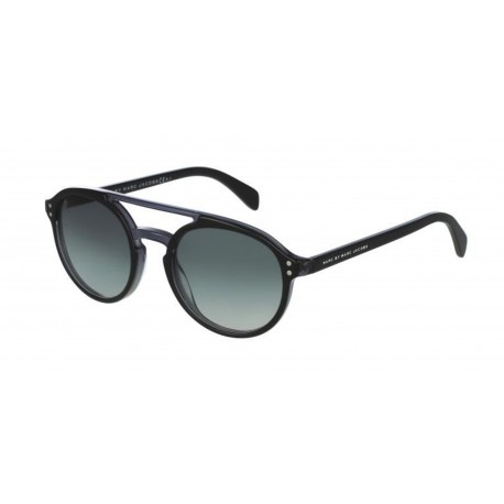 MARC BY MARC JACOBS 460S