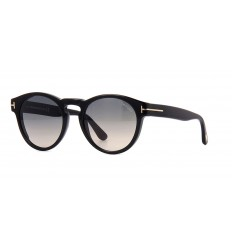 TOM FORD 615 MARGAUX-02