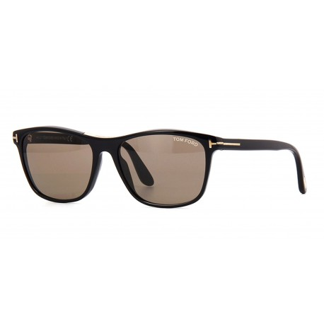 TOM FORD 629 NICOLO-02