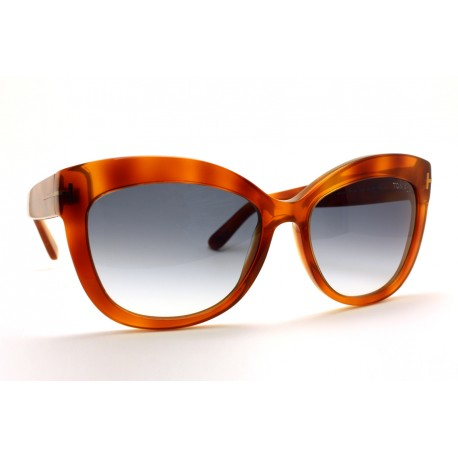 TOM FORD 524 ALISTAIR